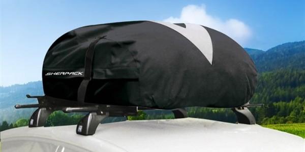 Fixation du coffre de toit : sur barres de toit ou galerie de toit ?